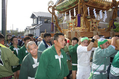 有馬神明神社 (22).jpg