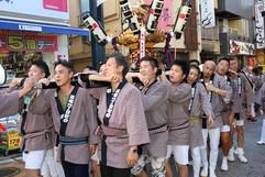 戸越八幡神社 (92).jpg
