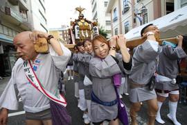 2019_鶴見神社天王祭 (10).jpg