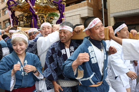 渋谷氷川神社奉祝パレード (75).jpg