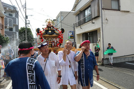2019_中村町 (97).jpg
