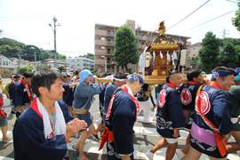 2019_師岡熊野神社 (111).jpg