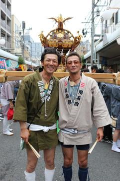 2019_潮田神社例大祭2 (151).jpg
