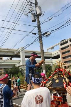 2019_中村町 (85).jpg