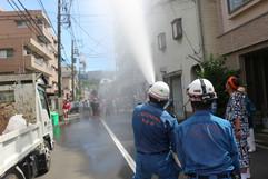 2019_中村町 (58).jpg