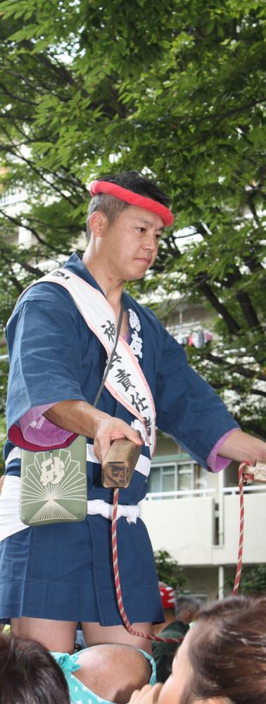 鹿島田天満天神社 (83).jpg