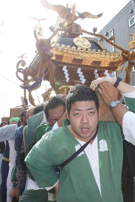 有馬神明神社 (43).jpg