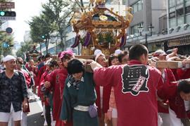 横須賀神輿パレード (41).jpg