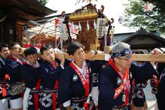 2019_師岡熊野神社 (22).jpg
