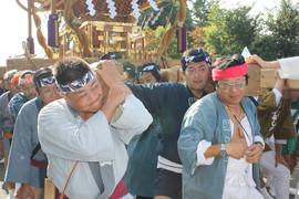有馬神明神社 (30).jpg