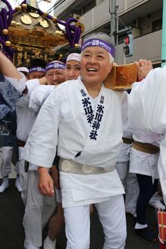 渋谷氷川神社奉祝パレード (68).jpg