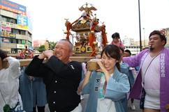 2019_鶴見神社天王祭 (58).jpg