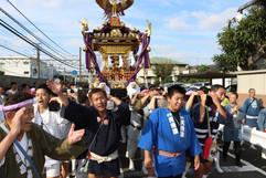 2019_矢向日枝神社 (9).jpg