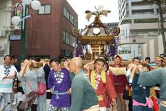 2019_川崎市民祭 (72).jpg