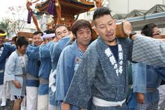 横須賀神輿パレード (38).jpg