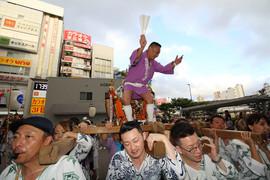 2019_鶴見神社天王祭 (80).jpg