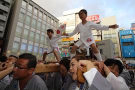 2019_鶴見神社天王祭 (102).jpg