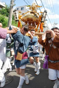 野川神明社 (43).jpg