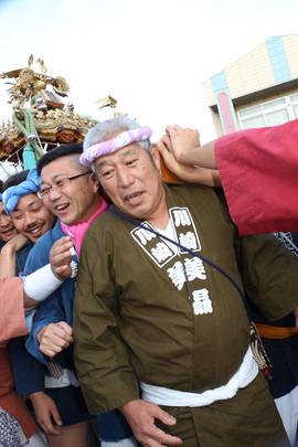 鹿島大神 (56).jpg