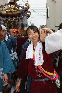 六郷神社 (143).jpg