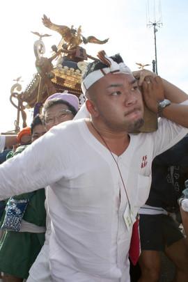 有馬神明神社 (38).jpg