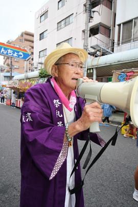 2019_潮田神社例大祭2 (168).jpg
