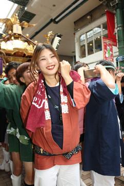 2019_川崎市民祭 (176).jpg