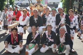 蒲田八幡神社 (35).jpg
