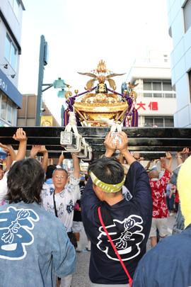 戸越八幡神社 (121).jpg