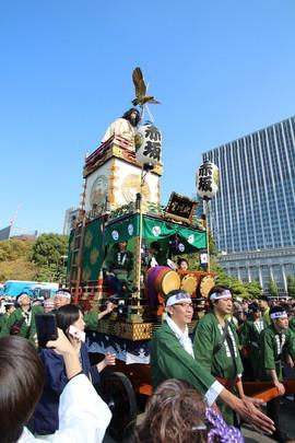 2019_国民祭典 (93).jpg