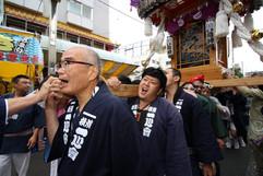 2019_潮田神社例大祭2 (126).jpg