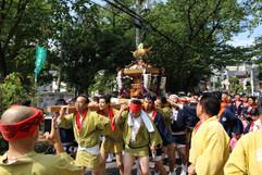 2019_師岡熊野神社 (39).jpg