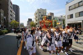 2019_女躰神社 (84).jpg