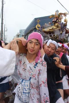 六郷神社 (134).jpg