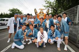 2019_潮田神社例大祭1 (4).jpg