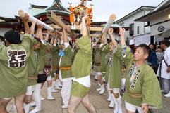 2019_潮田神社例大祭1 (38).jpg