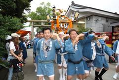 2019_潮田神社例大祭1 (10).jpg