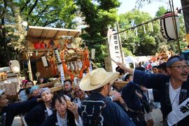 2019_稲毛神社 (256).jpg