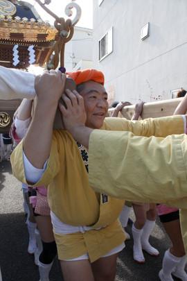 有馬神明神社 (26).jpg