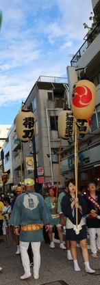 戸越八幡神社 (111).jpg