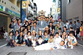 戸越八幡神社 (79).jpg