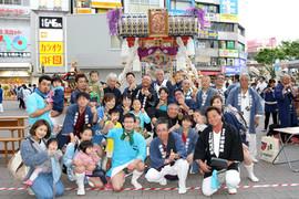 2019_鶴見の田祭り (111).jpg