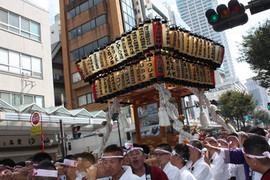 横須賀神輿パレード (26).jpg