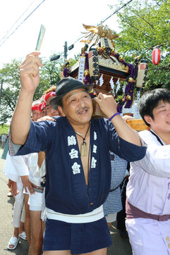 2019_綱島諏訪神社 (51).jpg
