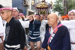 六郷神社 (133).jpg