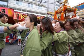 2019_潮田神社例大祭2 (54).jpg