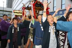 鶴見の田祭り (49).jpg