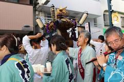 戸越八幡神社 (107).jpg
