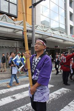 横須賀神輿パレード (19).jpg