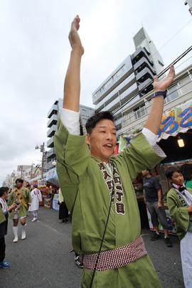 2019_潮田神社例大祭2 (53).jpg